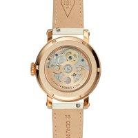 ME3126 - zegarek damski - duże 5