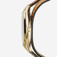 Michael Kors MK2256 zegarek damski Runway