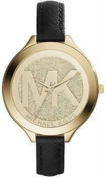 Michael Kors MK2392 - zegarek damski