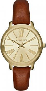 Michael Kors MK2521 - zegarek damski