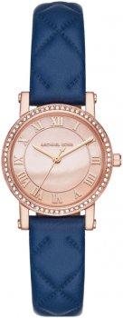 Michael Kors MK2696 - zegarek damski