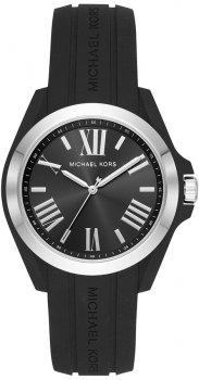 Michael Kors MK2729 - zegarek męski