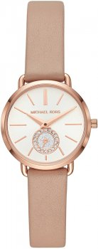 Michael Kors MK2752 - zegarek damski
