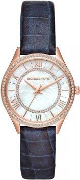 Michael Kors MK2757 - zegarek damski