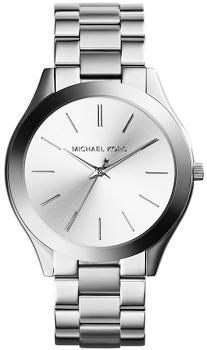 Michael Kors MK3178 - zegarek damski