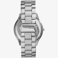 Michael Kors MK3178 damski zegarek Runway bransoleta