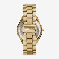 MK3179 - zegarek damski - duże 8