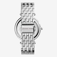 zegarek Michael Kors MK3190 kwarcowy damski Darci DARCI