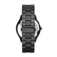 Michael Kors MK3221 zegarek damski Runway