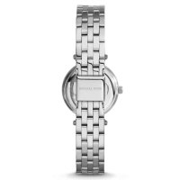 MK3294 - zegarek damski - duże 8