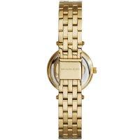 Zegarek damski Michael Kors darci MK3295 - duże 5