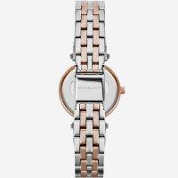 Zegarek damski Michael Kors darci MK3298 - duże 5