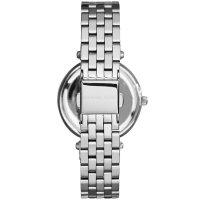 Zegarek damski Michael Kors  mini darci MK3364 - duże 3
