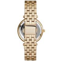 Michael Kors MK3365 damski zegarek Mini Darci bransoleta