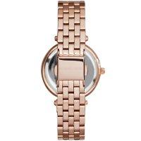 Michael Kors MK3366 damski zegarek Mini Darci bransoleta