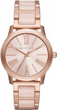 Michael Kors MK3595 - zegarek damski