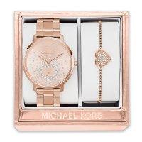 MK3621 - zegarek damski - duże 4