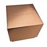 MK3621 - zegarek damski - duże 5
