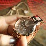 MK3621 - zegarek damski - duże 7