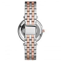 MK3651 - zegarek damski - duże 5