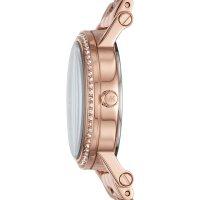 MK3732 - zegarek damski - duże 4