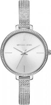 Michael Kors MK3783 - zegarek damski