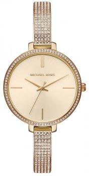Michael Kors MK3784 - zegarek damski