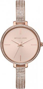 Michael Kors MK3785 - zegarek damski