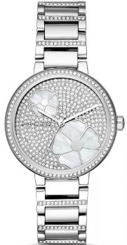Michael Kors MK3835 - zegarek damski