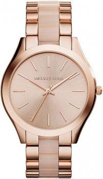 Michael Kors MK4294 - zegarek damski