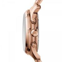 Michael Kors MK5128 zegarek damski Runway