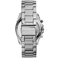 zegarek Michael Kors MK5165 BLAIR damski z chronograf Blair