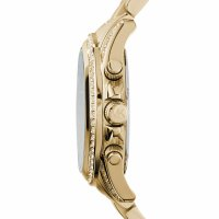 Michael Kors MK5166 zegarek damski Blair
