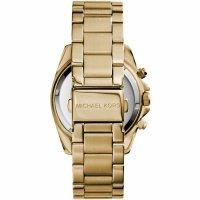 zegarek Michael Kors MK5166 BLAIR damski z chronograf Blair