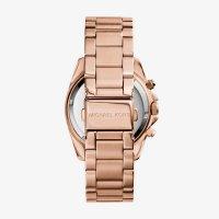MK5263 - zegarek damski - duże 5