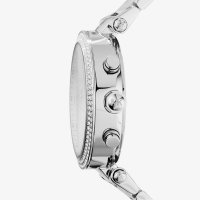 Michael Kors MK5353 zegarek damski Parker