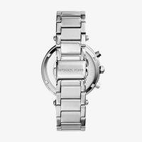 zegarek Michael Kors MK5353 PARKER damski z chronograf Parker