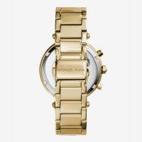 zegarek Michael Kors MK5354 kwarcowy damski Parker PARKER