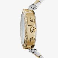 MK5626 - zegarek damski - duże 4