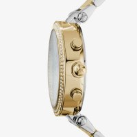 Michael Kors MK5626 zegarek damski Parker