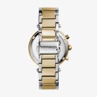 MK5626 - zegarek damski - duże 5