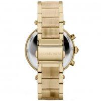 MK5632 - zegarek damski - duże 4