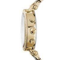 Michael Kors MK5688 zegarek damski Parker