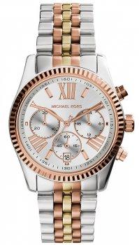 Michael Kors MK5735 - zegarek damski