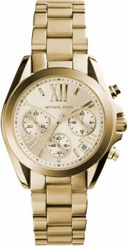 Michael Kors MK5798 - zegarek damski