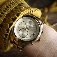 Michael Kors MK6464 zegarek damski Briar