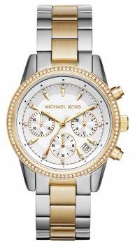 Michael Kors MK6474 - zegarek damski