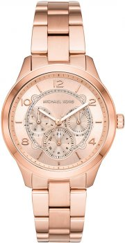 Michael Kors MK6589 - zegarek damski