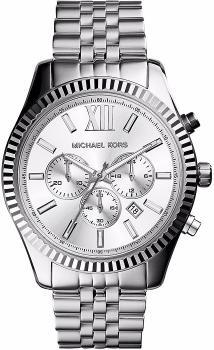 Michael Kors MK8405 - zegarek męski