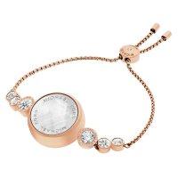 MKA101022 - zegarek damski - duże 4